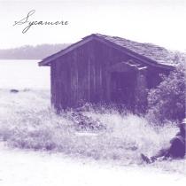 RobNanceAlbumPurple